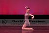 Dance America Regional Finals Tampa, FL - 2013 - DCEIMG-5742
