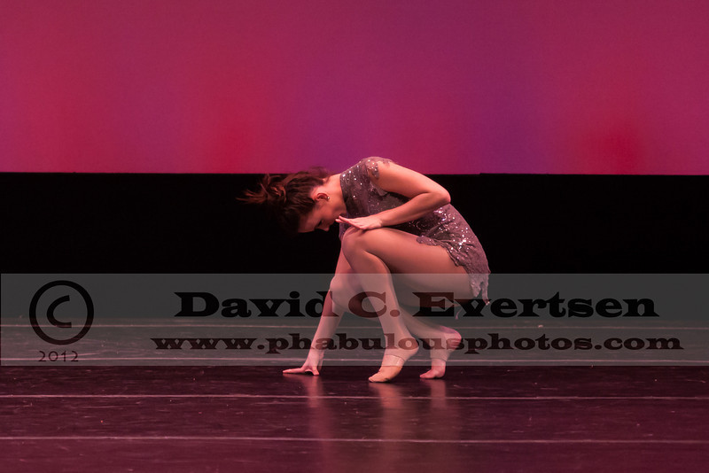 Dance America Regional Finals Tampa, FL - 2013 - DCEIMG-5738