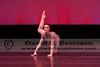 Dance America Regional Finals Tampa, FL - 2013 - DCEIMG-5748