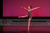 Dance America Regional Finals Tampa, FL - 2013 - DCEIMG-5754