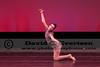 Dance America Regional Finals Tampa, FL - 2013 - DCEIMG-5743