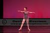 Dance America Regional Finals Tampa, FL - 2013 - DCEIMG-5750