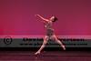 Dance America Regional Finals Tampa, FL - 2013 - DCEIMG-5739