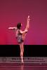 Dance America Regional Finals Tampa, FL - 2013 - DCEIMG-5740