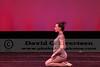Dance America Regional Finals Tampa, FL - 2013 - DCEIMG-5741
