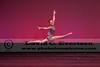 Dance America Regional Finals Tampa, FL - 2013 - DCEIMG-5753