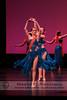 Dance America Regional Finals Tampa, FL - 2013 - DCEIMG-5898