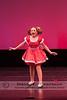 Dance American Regionals Tampa, FL  - 2013 - DCEIMG-2600