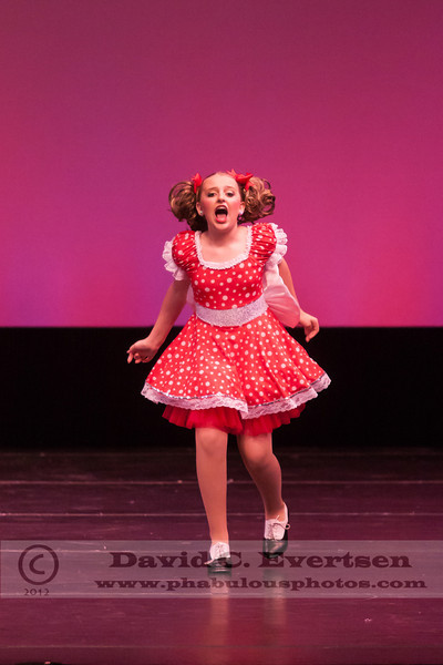 Dance American Regionals Tampa, FL  - 2013 - DCEIMG-2571
