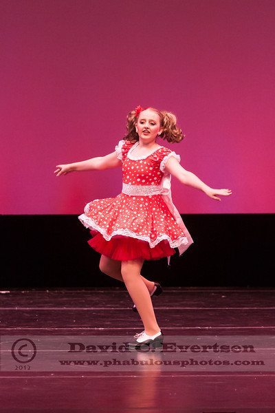 Dance American Regionals Tampa, FL  - 2013 - DCEIMG-2583