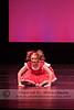 Dance American Regionals Tampa, FL  - 2013 - DCEIMG-2601