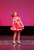 Dance American Regionals Tampa, FL  - 2013 - DCEIMG-2569