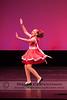 Dance American Regionals Tampa, FL  - 2013 - DCEIMG-2580