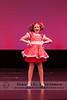 Dance American Regionals Tampa, FL  - 2013 - DCEIMG-2576