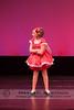Dance American Regionals Tampa, FL  - 2013 - DCEIMG-2563