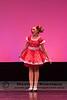 Dance American Regionals Tampa, FL  - 2013 - DCEIMG-2553