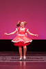 Dance American Regionals Tampa, FL  - 2013 - DCEIMG-2582