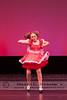 Dance American Regionals Tampa, FL  - 2013 - DCEIMG-2597