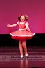 Dance American Regionals Tampa, FL  - 2013 - DCEIMG-2585