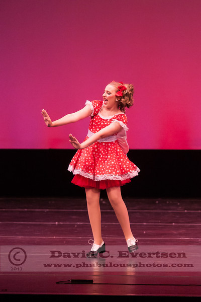 Dance American Regionals Tampa, FL  - 2013 - DCEIMG-2579