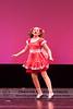 Dance American Regionals Tampa, FL  - 2013 - DCEIMG-2558