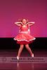 Dance American Regionals Tampa, FL  - 2013 - DCEIMG-2573