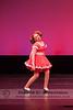 Dance American Regionals Tampa, FL  - 2013 - DCEIMG-2562