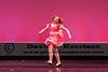 Dance American Regionals Tampa, FL  - 2013 - DCEIMG-2557