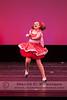 Dance American Regionals Tampa, FL  - 2013 - DCEIMG-2577