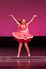Dance American Regionals Tampa, FL  - 2013 - DCEIMG-2572