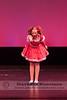 Dance American Regionals Tampa, FL  - 2013 - DCEIMG-2575