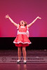 Dance American Regionals Tampa, FL  - 2013 - DCEIMG-2598