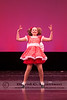 Dance American Regionals Tampa, FL  - 2013 - DCEIMG-2593
