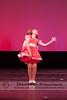 Dance American Regionals Tampa, FL  - 2013 - DCEIMG-2565