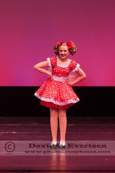 Dance American Regionals Tampa, FL  - 2013 - DCEIMG-2574