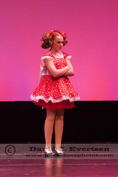 Dance American Regionals Tampa, FL  - 2013 - DCEIMG-2552