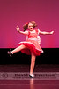 Dance American Regionals Tampa, FL  - 2013 - DCEIMG-2581