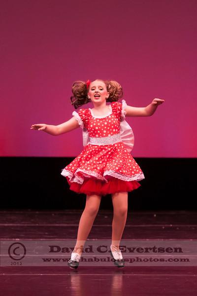 Dance American Regionals Tampa, FL  - 2013 - DCEIMG-2589