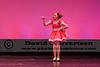 Dance American Regionals Tampa, FL  - 2013 - DCEIMG-2554
