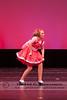 Dance American Regionals Tampa, FL  - 2013 - DCEIMG-2566