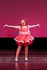 Dance American Regionals Tampa, FL  - 2013 - DCEIMG-2586