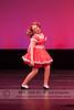 Dance American Regionals Tampa, FL  - 2013 - DCEIMG-2561
