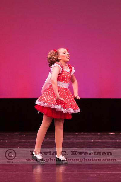 Dance American Regionals Tampa, FL  - 2013 - DCEIMG-2568