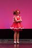 Dance American Regionals Tampa, FL  - 2013 - DCEIMG-2551