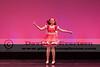Dance American Regionals Tampa, FL  - 2013 - DCEIMG-2555