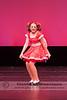 Dance American Regionals Tampa, FL  - 2013 - DCEIMG-2559