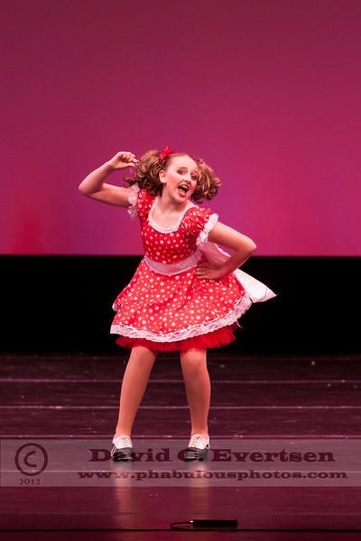 Dance American Regionals Tampa, FL  - 2013 - DCEIMG-2587