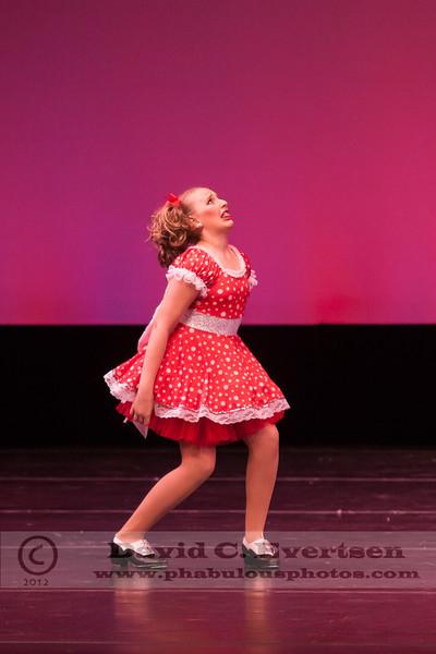 Dance American Regionals Tampa, FL  - 2013 - DCEIMG-2560