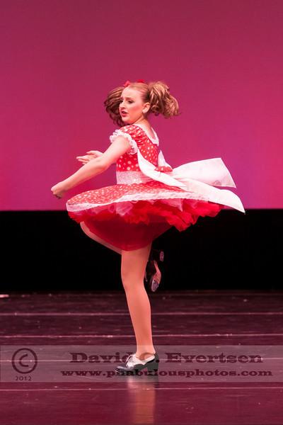 Dance American Regionals Tampa, FL  - 2013 - DCEIMG-2584