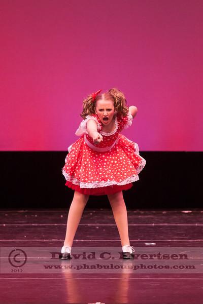 Dance American Regionals Tampa, FL  - 2013 - DCEIMG-2592